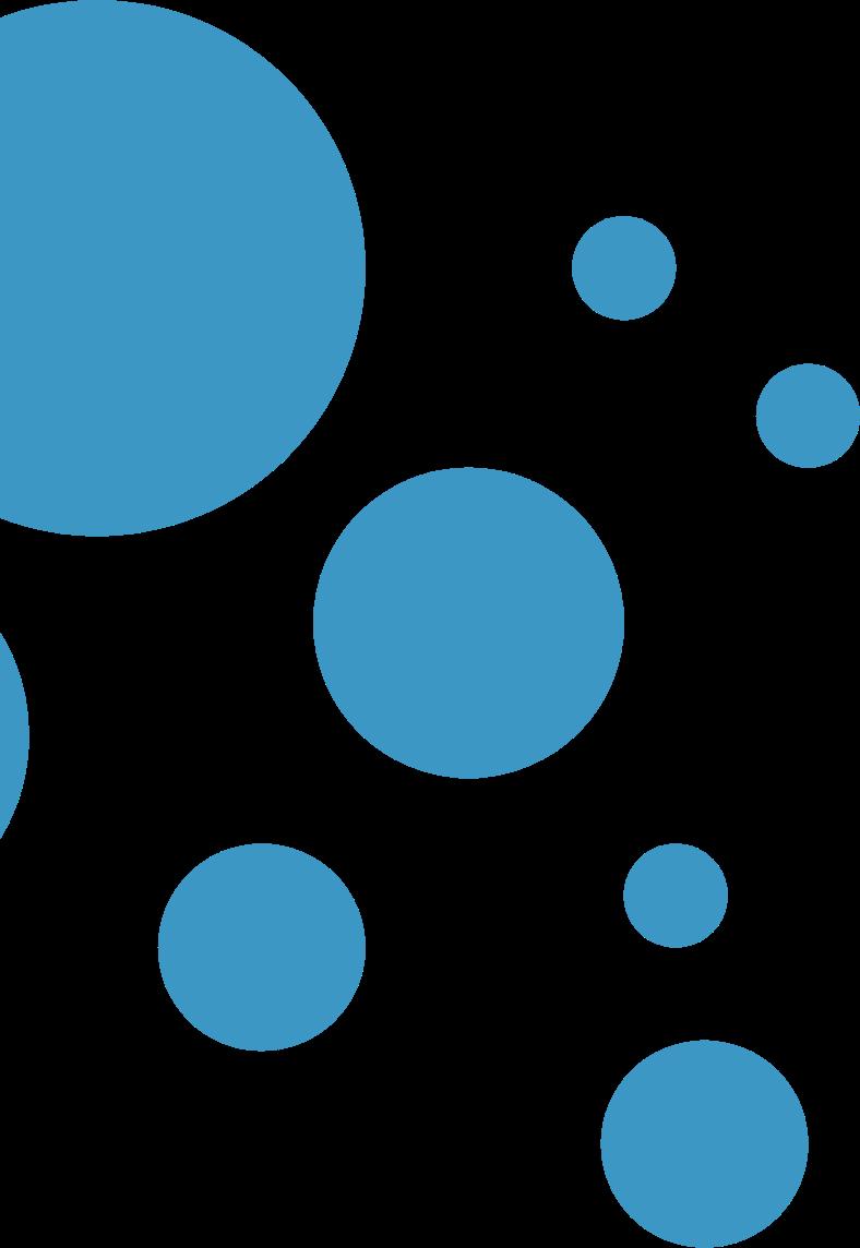 Sales Sidekick Blue Dots